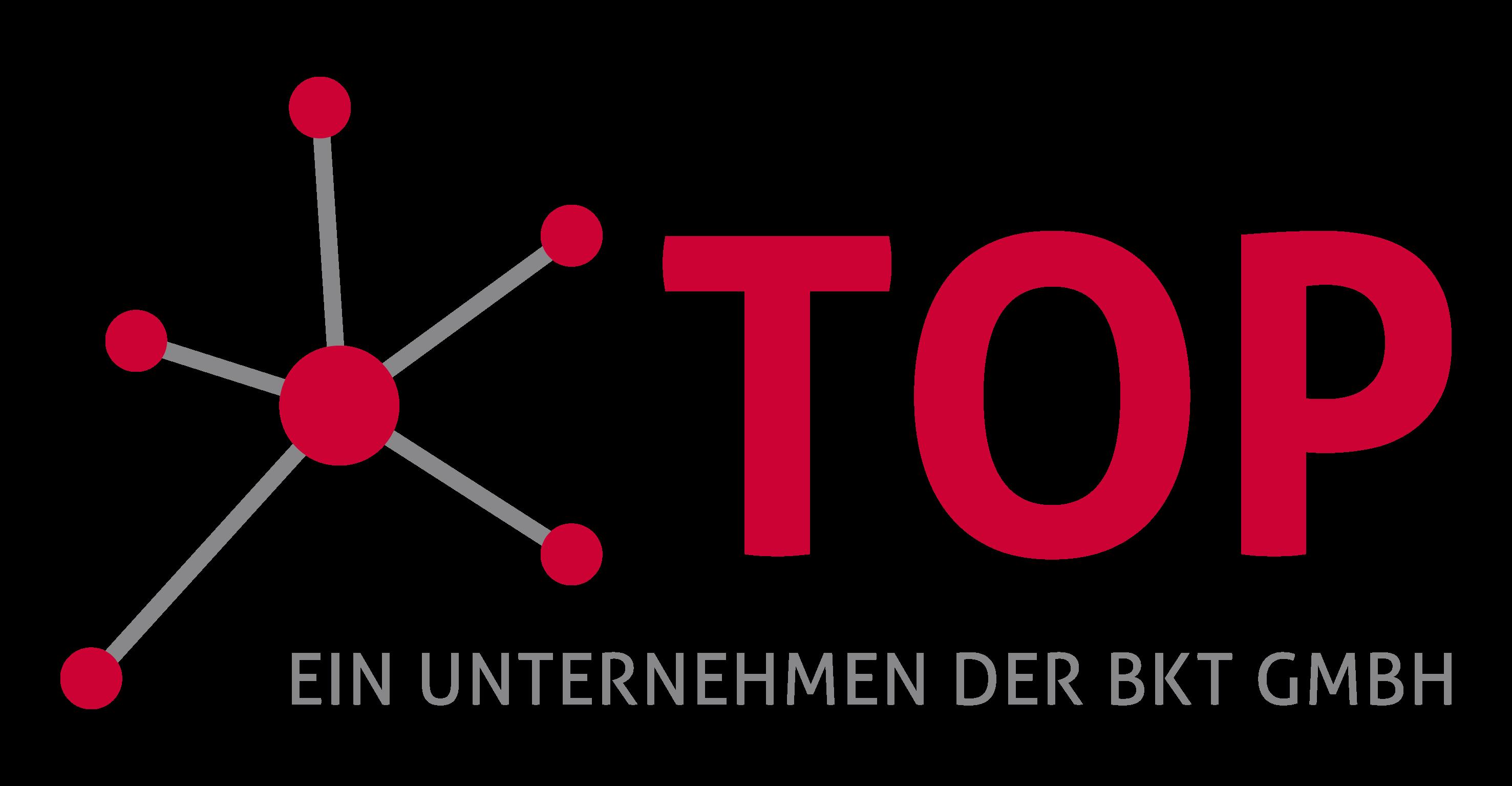 TOP BKT - Ein Unternehmen der Bayerischen Kabeltechnik GmbH